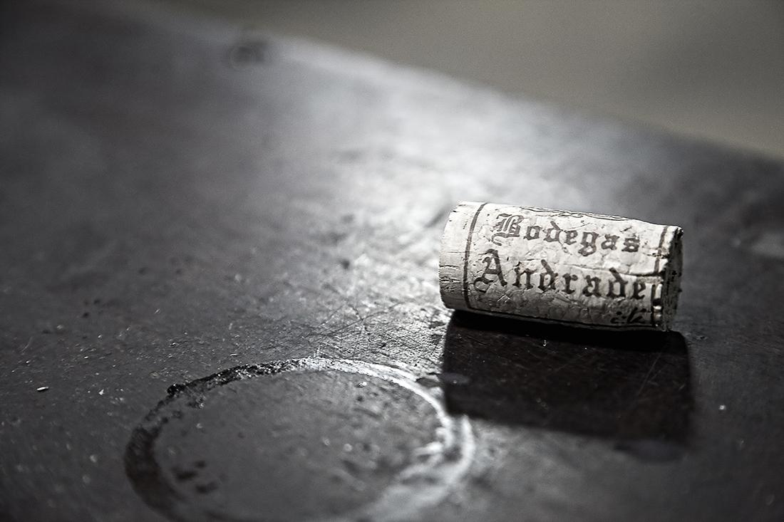 El vino es nuestra filosofía de vida. Crecimos entre viñedos y barricas, entre vendimias y botellas.