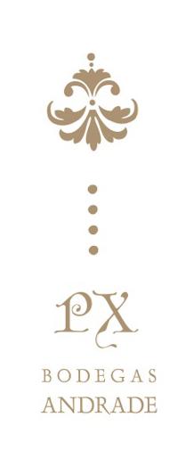 Adorno especial para mini botellitas de vino diseñado por Bodegas Andrade. Elementos decorativos para bodas, bautizos o comuniones junto con el mejor vino de nuestras bodegas. El mejor detalle para sus invitados.