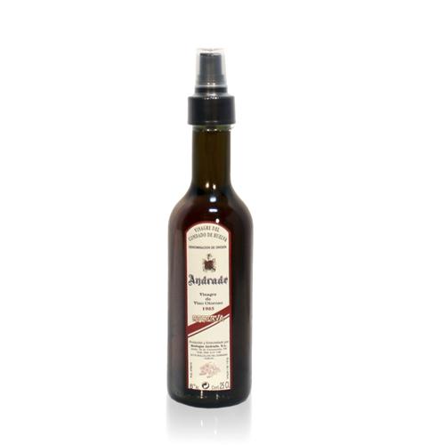 vinagre-oloroso-001
