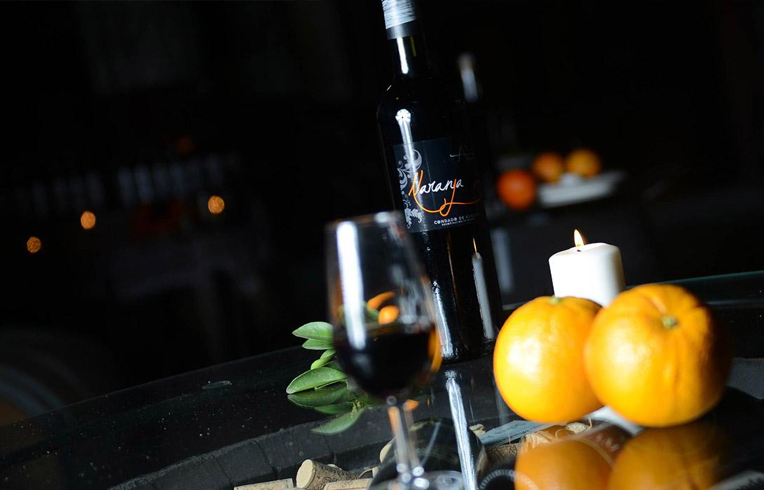 Vive una experiencia inolvidable entre viñas en Bollullos par del Condado, Huelva