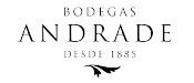 Logotipo Bodegas Andrade
