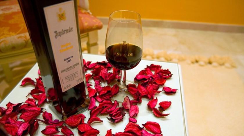 El mejor vino de nuestras bodegas