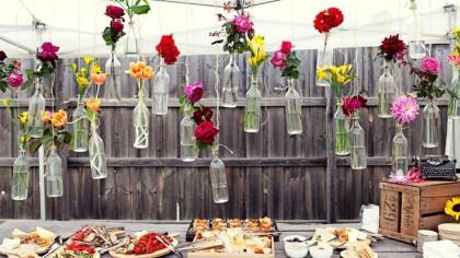 botellas-vino-para-bodas