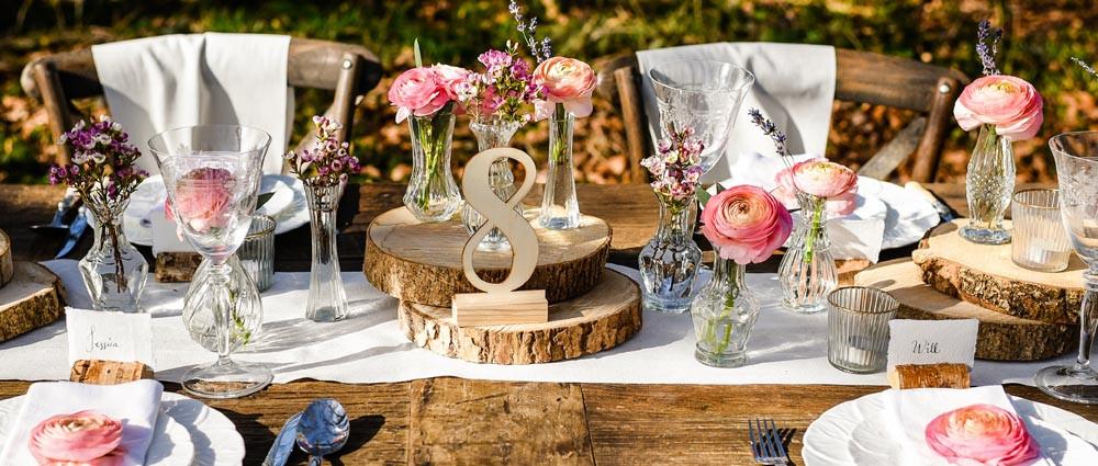 mesas-organizacion-boda