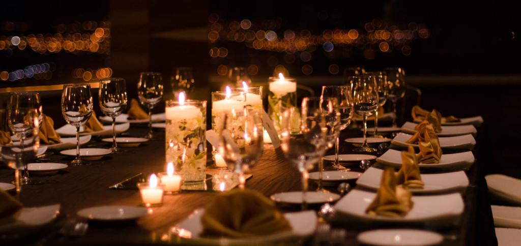 iluminacion-navidad-salones-eventos