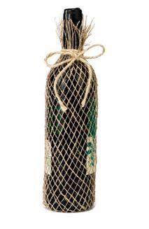 packaging-modelo-mallachic-botellitas-de-vino-para-bodas