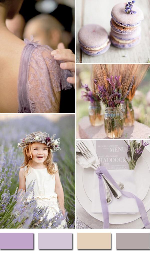 lavanda-decoracion-salones-para-bodas