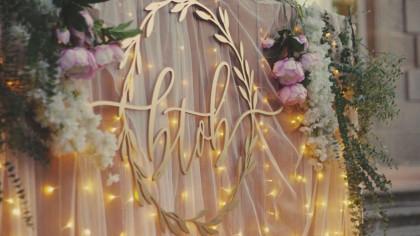 photocall-bodas