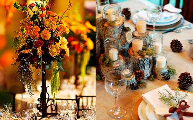 centros-mesa-boda-otono