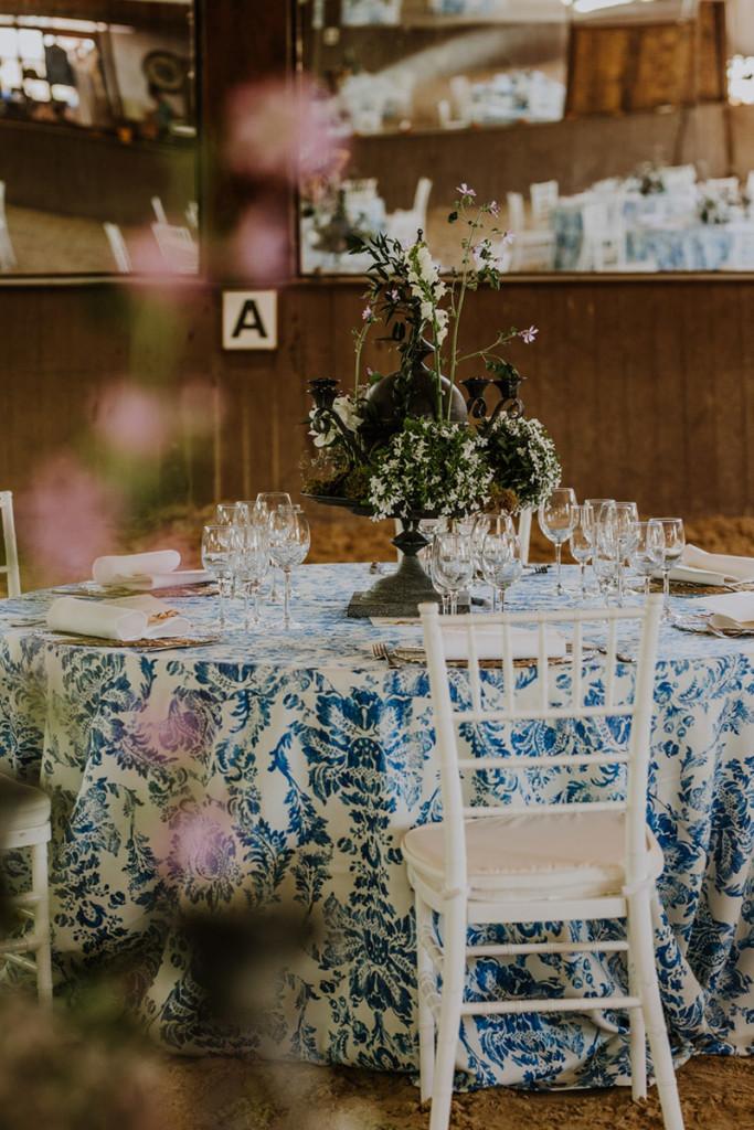 cottage-azul