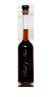 Botellita opera, miniatura de vino que puedes personalizar con los nombres de los novios y fecha del enlace