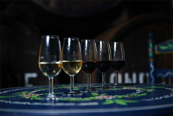 bodegas-adrade-vinos